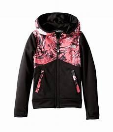 Buy The Clothing Hoodies Sweatshirts