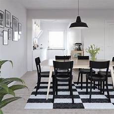 32 more stunning scandinavian dining 32 more stunning scandinavian dining rooms with images