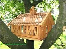 vogelhaus bauanleitung vogelfutterhaus selber bauen