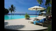 mangodlong paradise resort best resort in the