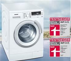 Laut Aber Gut Comfee Tg60 14606l Waschmaschine