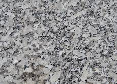 And Granite by Freshwater Pearl 174 Granite Freshwater