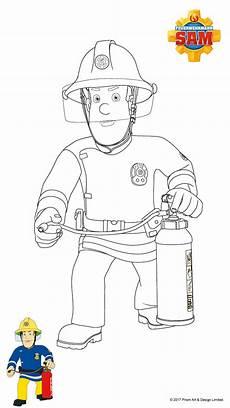 Ausmalbilder Feuerwehrmann Sam Pdf Feuerwehrmann Sam Ausmalbilder Pdf Malvor