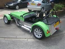 stuart locoblade extras bike engined kit cars
