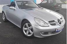 free car repair manuals 2008 mercedes benz slk class navigation system mercedes benz slk slk200 kompressor for sale in gauteng auto mart