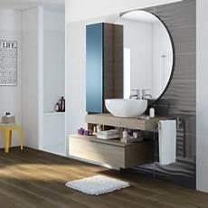 leroy merlin specchi da bagno mobile bagno eklettica olmo l 135 cm prezzi e offerte