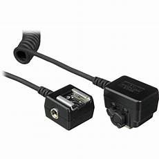 nikon sc ttl remote cord nikon sc 28 ttl coiled remote cord 9 4765 b h photo video