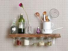 bilder küche deko dekorationen aus holz dekorationen kreative ideen f 220 r die