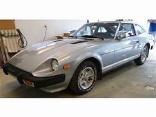 Find Used 1976 DATSUN 270Z 2 In Wharton New Jersey