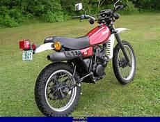 Yamaha Xt 250 - 1981 yamaha xt 250 moto zombdrive