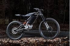 harley davidson e bike harley davidson dives into electrification with