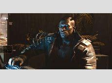 cyberpunk 2077 new release date