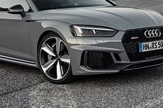 audi rs 5 coupe 2018 audi sport rs 5 coupe drive review a go