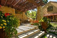 outdoor living spaces by harold 17 magnificent outdoor living spaces designed by harold
