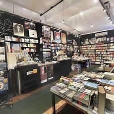 libreria luxemburg torino sito il clarin incorona la luxemburg tra le librerie top