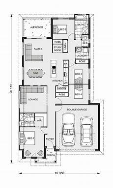 gj gardner house plans bridgewater 186 our designs grafton builder gj gardner