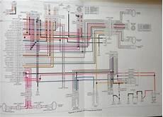 harley davidson radio wiring diagram 2014 radio wiring in 2014 shop manual harley davidson forums