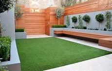 Moderne Gartengestaltung Ideen - modern garden design for your outdoor space j birdny