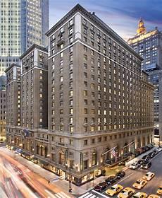 New York Malvorlagen Hotel The Roosevelt Hotel New York City In New York Ny Expedia