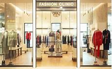 designer high fashion shops in lisbon portugal