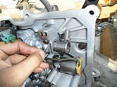 electronic throttle control 2004 cadillac deville electronic valve timing replacing control solenoid on a 2004 cadillac deville transmission replacing control