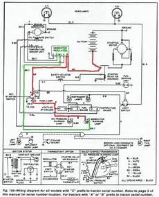 3240 Cub Cadet Wiring Diagram by New Tractor Wiring Diagram Webtor Me