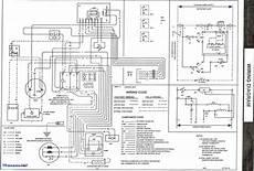 Electric Heat Furnace Wiring Diagram Wiring