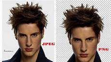 How To Make Hair Style In Photoshop