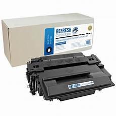 hp laserjet enterprise p3015 toner cartridges