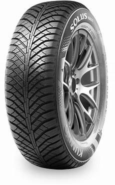 Kumho Solus Ha31 Tire Reviews 41 Reviews