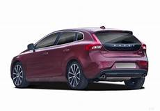 fiche technique volvo v40 fiche technique volvo v40 t3 152 geartronic 6 r design 2016