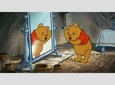 winnie the pooh shirts kids