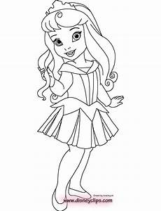 princess coloring pages and print for free