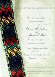 traditional postcard template wedding invitation card wedding