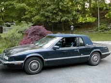 small engine maintenance and repair 1987 buick riviera auto manual 1991 buick riviera related infomation specifications weili automotive network