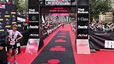 ironman uk 2015 s finish