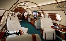 luxury jet buyers think resale value in tough market reuters