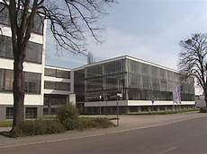 bauhaus school stock video footage 4k and hd video clips