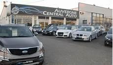 acheter voiture pour revendre plus cher auvergne central auto voiture 0km et occasion