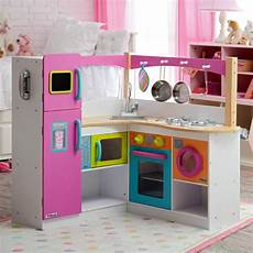 Gourmet Kitchen Appliances Costco by 21 Kidkraft Grand Gourmet Corner Kitchen Ideas