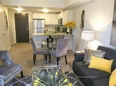 Apartment List Davis Ca by Davis Parkside Newmarket On 2 Bedroom For Rent