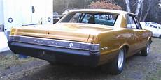 how cars engines work 1990 pontiac lemans windshield wipe control 1965 pontiac lemans gto 455 tunnel ram dual quad for sale photos technical specifications