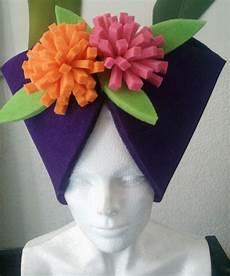 sombreros locos hule espuma tus fiestas pictures car interior design