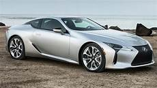 Lc 500 Lexus - wow 2018 lexus lc 500 price review