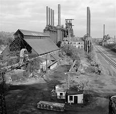 constitutional places youngstown sheet tube co v sawyer josh blackman s blog
