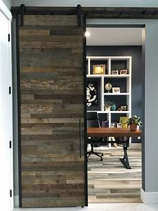 home office furniture edmonton custom rustic barn door and office modern home office