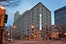 book holiday inn express and suites atlanta downtown