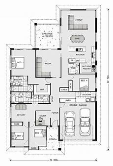 gj gardner house plans hawkesbury 273 our designs new south wales builder gj