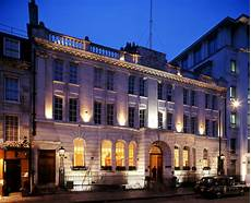 courthouse hotel london uk booking com