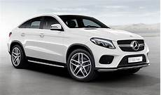 gle 350 d the mercedes gle 350 d